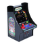 L10 Retro Gaming Machine Galaga - Unisex Sport Accessories