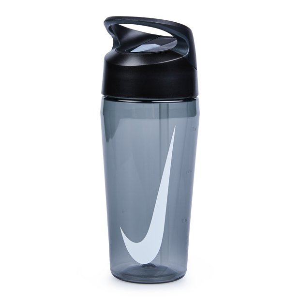 Nike Hypercharge Straw Bottle - Unisex Sport Accessories
