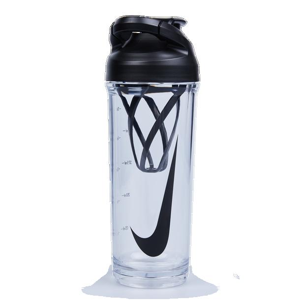 Nike Hypercharge Shaker Bottle - Unisex Sport Accessories