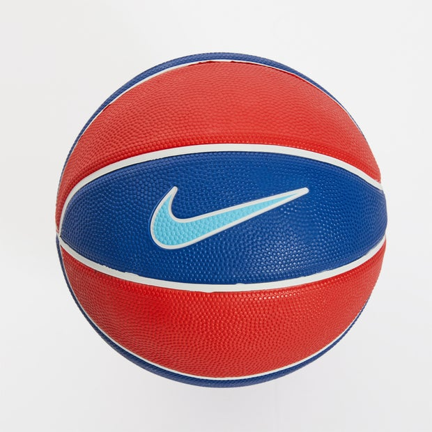Nike Skills Basketball - Unisex Sport Accessories
