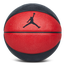 Jordan Skills Basketball Mini - Unisex Sport Accessories