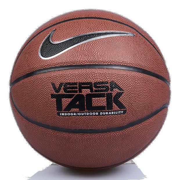 Nike Versa Tack 8P Basketball - Unisex Sport Accessories