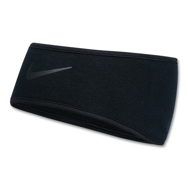 Nike Knit Headband - Unisex Sport Accessories