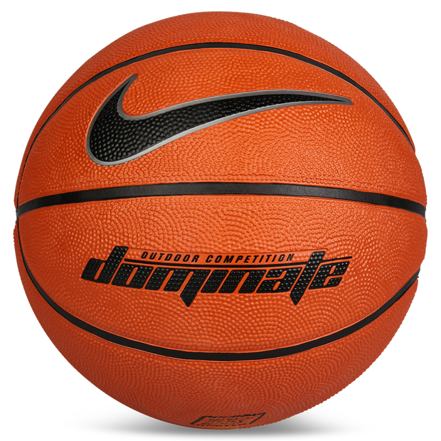 Nike Dominate 8P Basketball - Unisex Sport Accessories