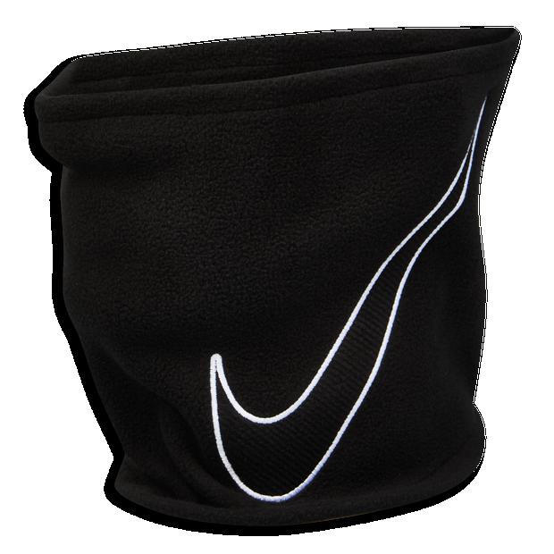 Nike Fleece Neck Warmer - Unisex Gloves & Scarves
