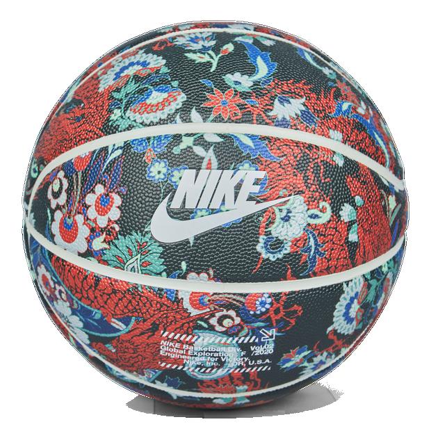 Nike Global Explorer East Basketball - Unisex Sport Accessories