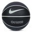 Nike Giannis All Court Basketball - Unisex Sport Accessories
