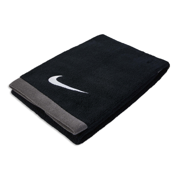 Nike Fundamental Towel Medium - Unisex Sport Accessories