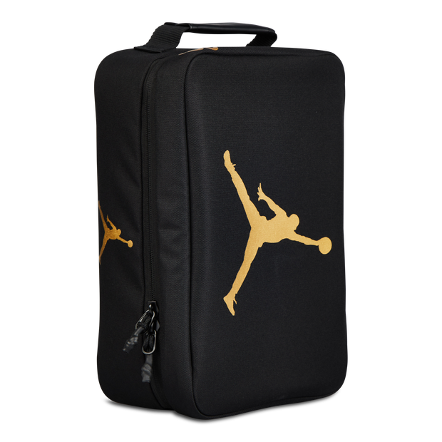 Jordan Shoe Box - Unisex Sport Accessories