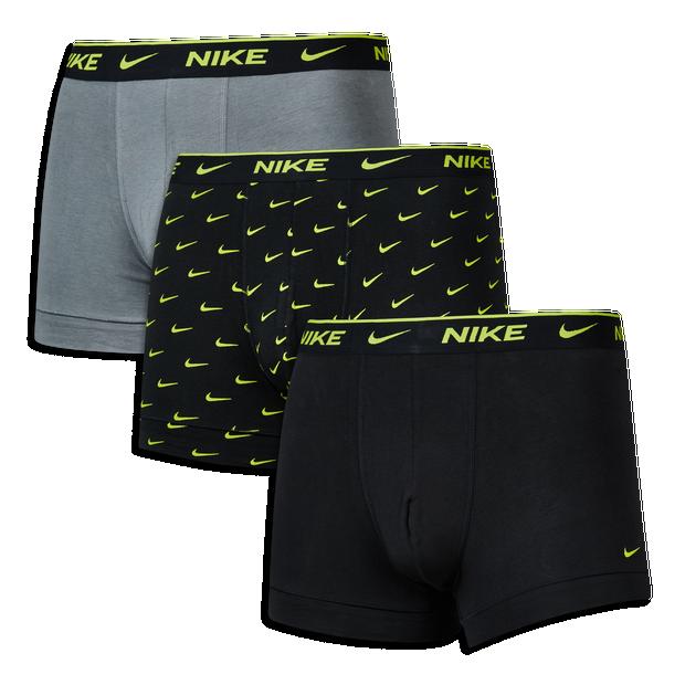 Nike Logo Unisex Unterwäsche