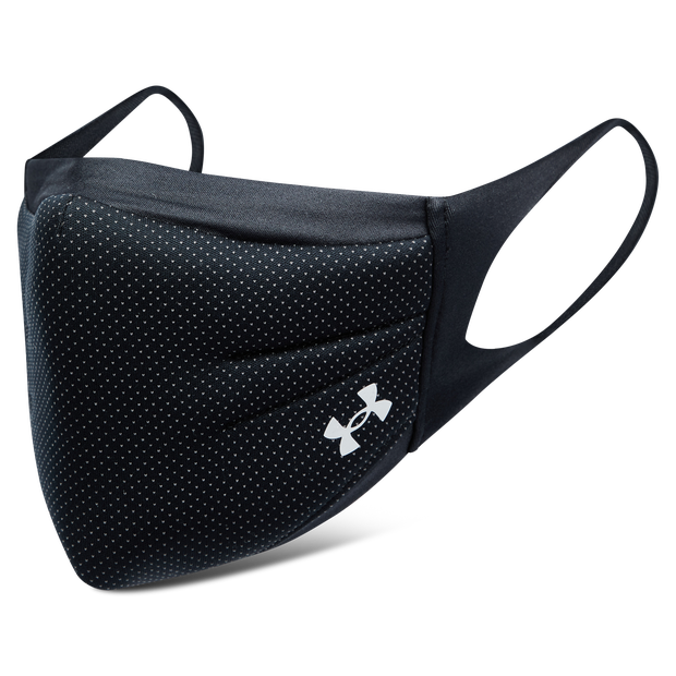 Under Armour Sport Mask - Unisex Sport Accessories