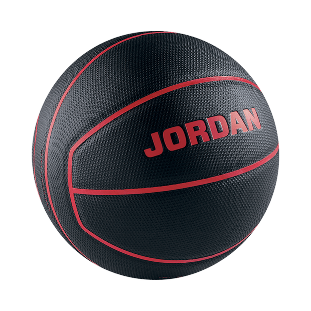 Jordan Basketball Hyper - Unisex Sport Accessories