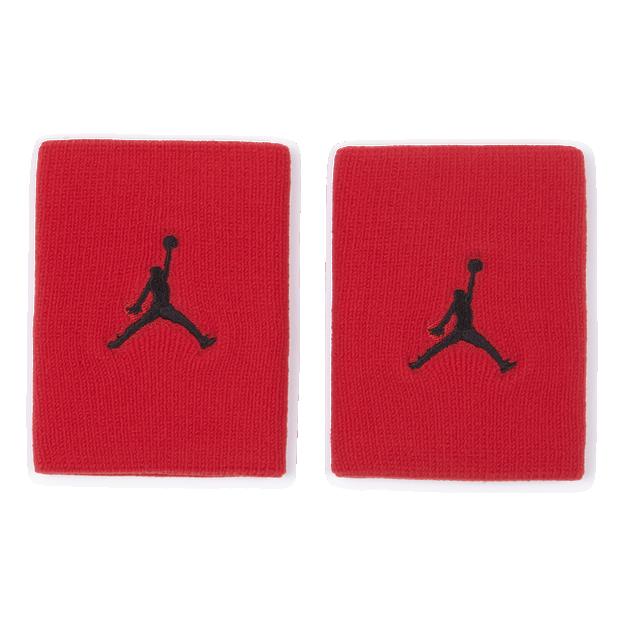 Jordan Wristband - Unisex Sport Accessories