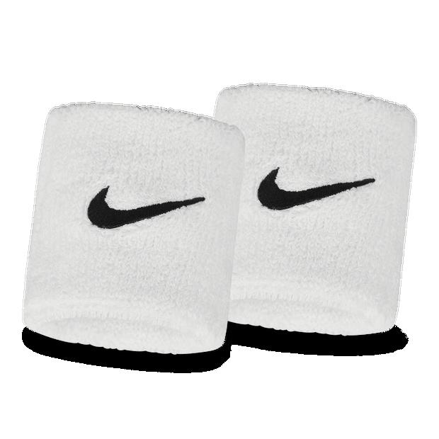 Nike Swoosh Wristband - Unisex Sport Accessories