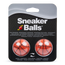 Sneaker Balls Basketball - Unisex Sport Accessories