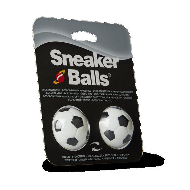 Sneaker Balls Soccer - Unisex Sport Accessories