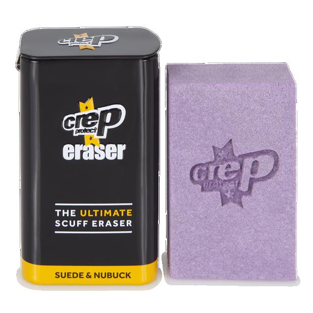 Crep Protect Crep Eraser - Unisex ShoeCare