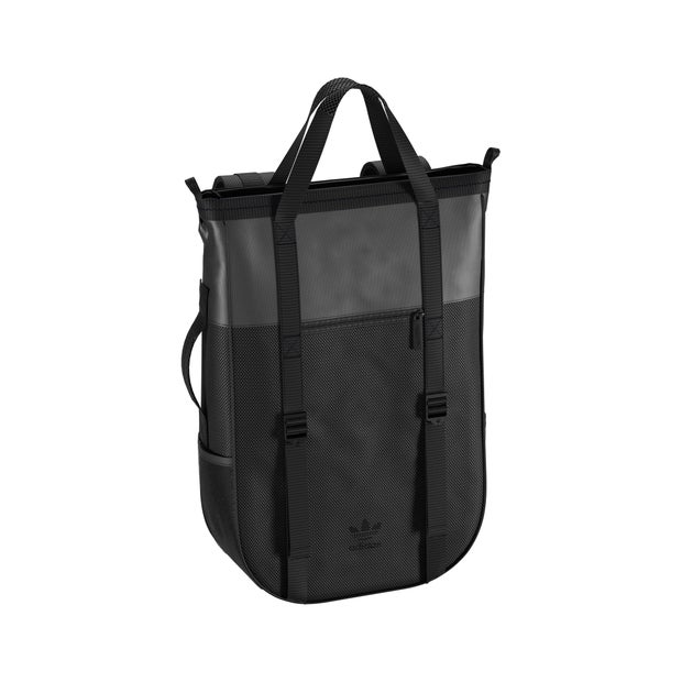 adidas Top Sport - Unisex Bags