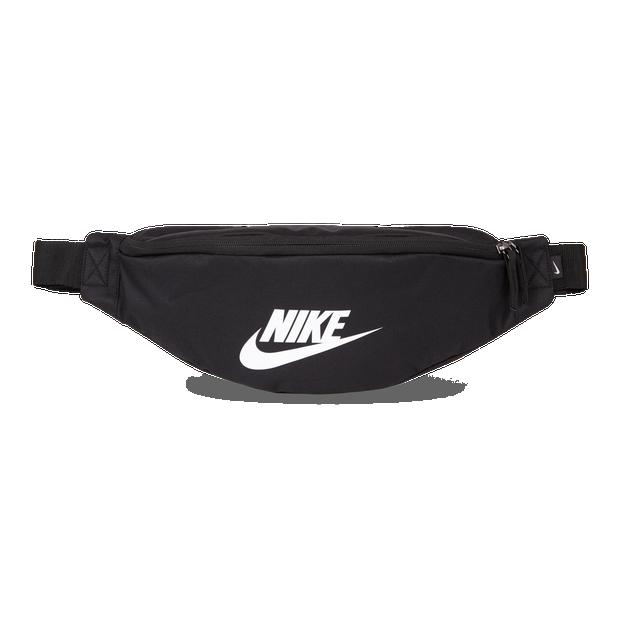 Nike Heritage Hip Pack - Unisex Bags
