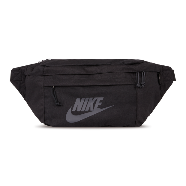 Nike Tech Hip Pack - Unisex Bags