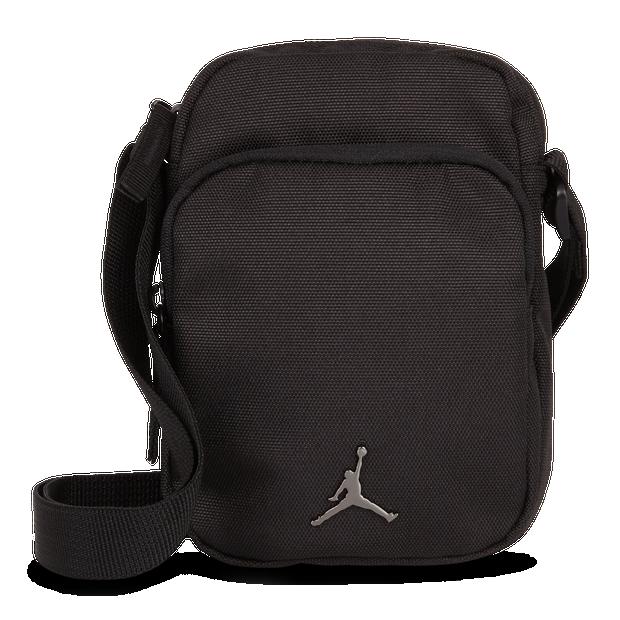 Jordan Airborne Small Item - Unisex Bags