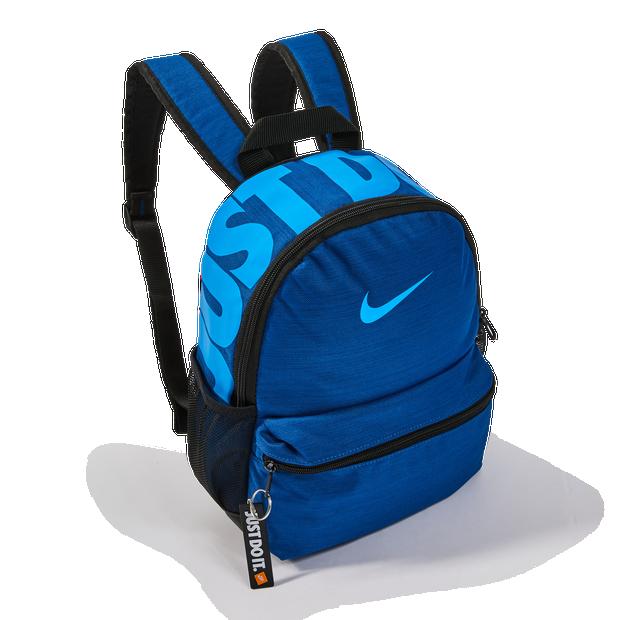 Nike Brasilia Youth Mini - Unisex Bags