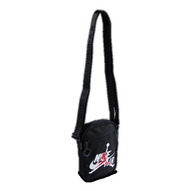 Jordan Jumpman Classics Festival - Unisex Bags