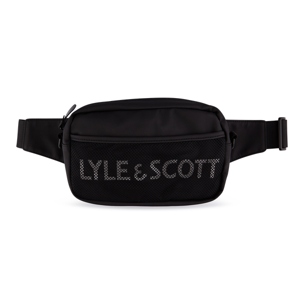 Lyle & Scott Crossbody - Unisex Bags