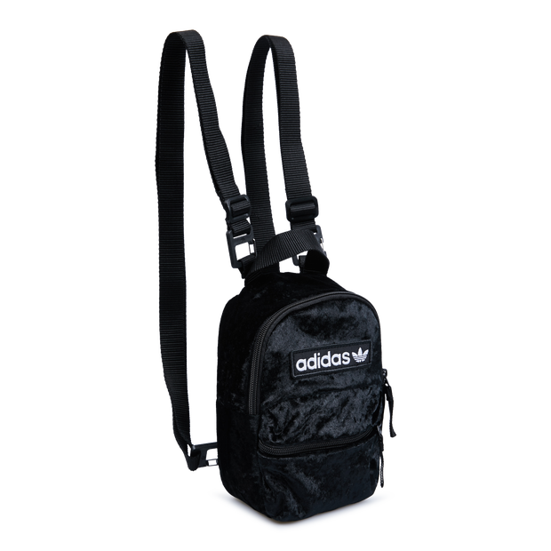 adidas Bp Mini - Unisex Bags