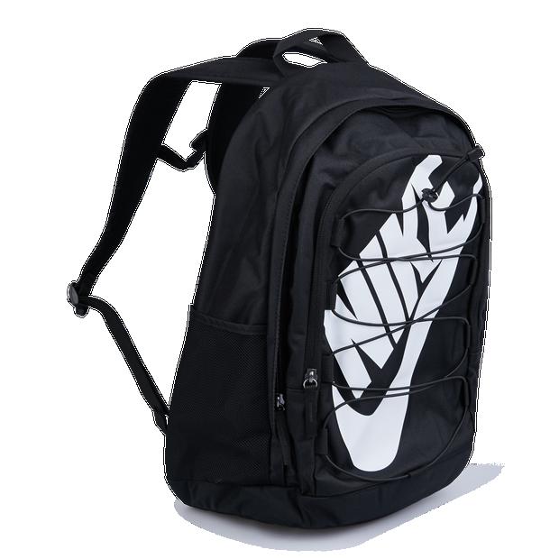 Nike Hayward - Unisex Bags