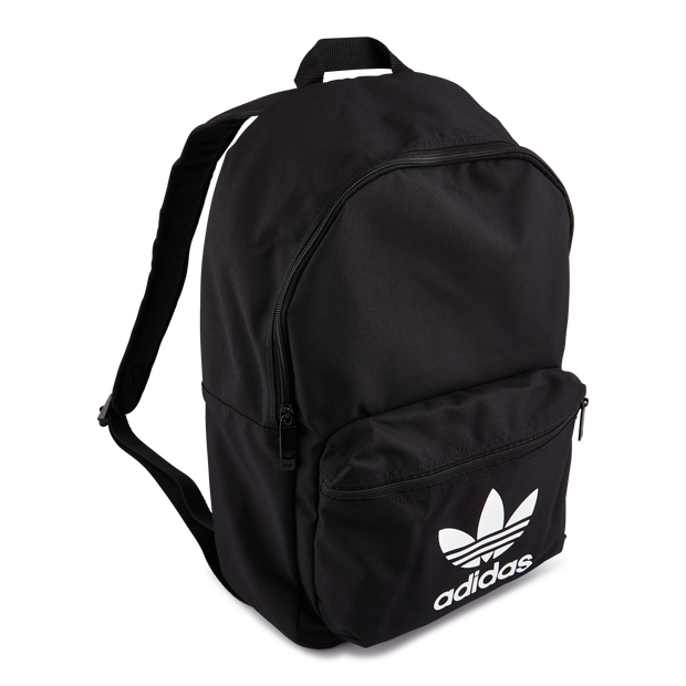 adidas Classic Blk Kids - Unisex Bags