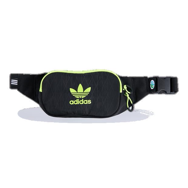 adidas Waistbag Gen-z/x Pack - Unisex Bags
