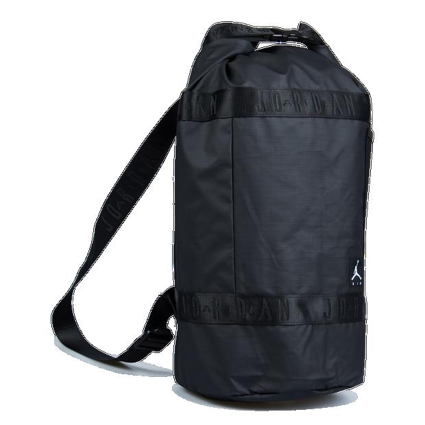 Jordan Convertible - Unisex Bags