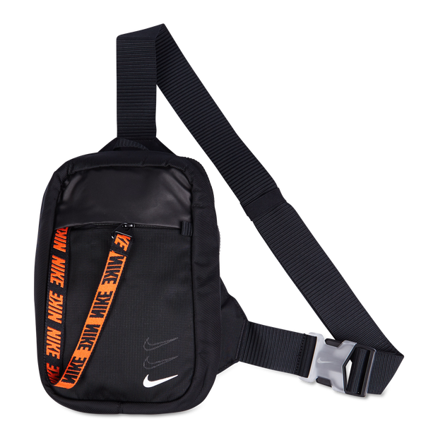 Nike Essentials - Unisex Bags