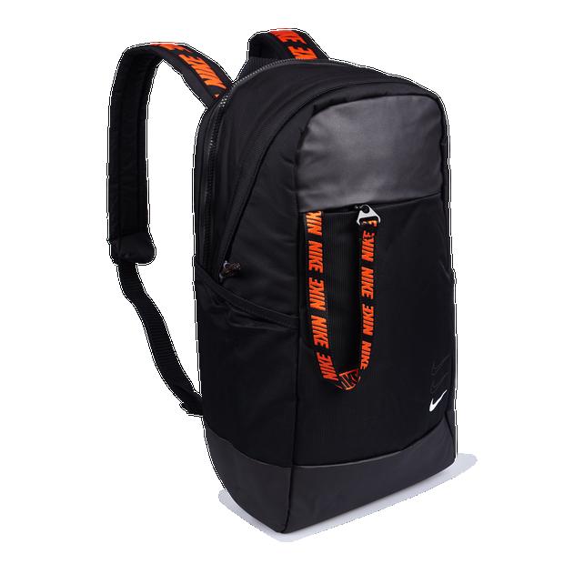 Nike Adventure - Unisex Bags