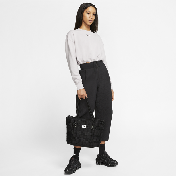 Nike Air - Unisex Bags