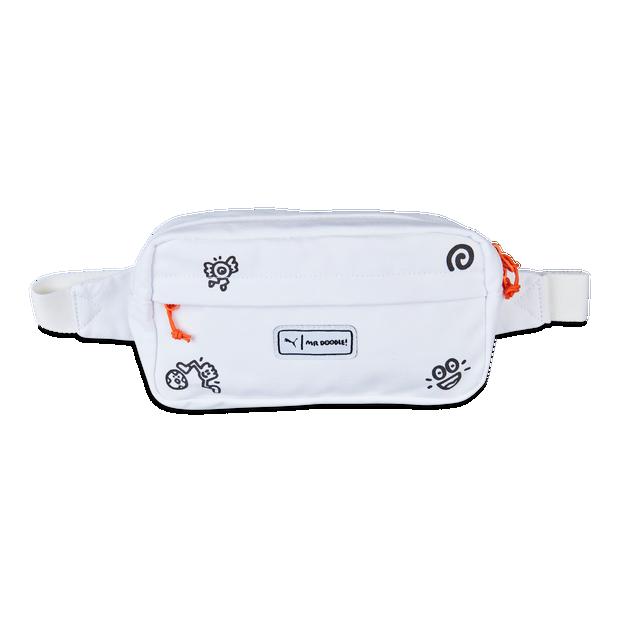 Puma Mr Doodle - Unisex Bags