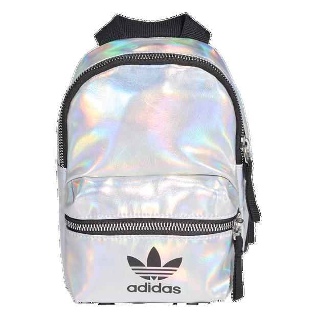 adidas Mini - Unisex Bags