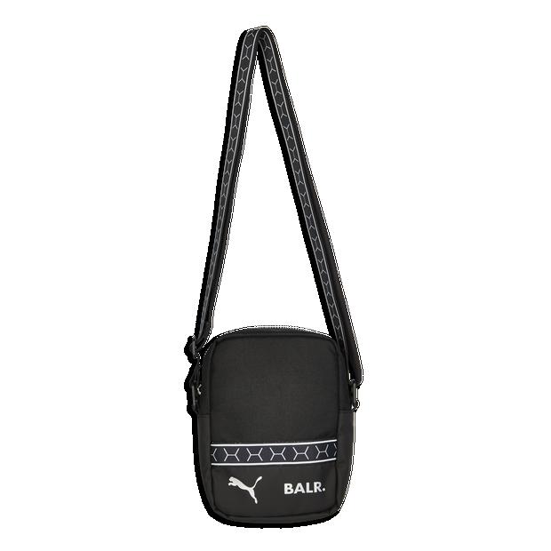 Puma X BALR - Unisex Bags