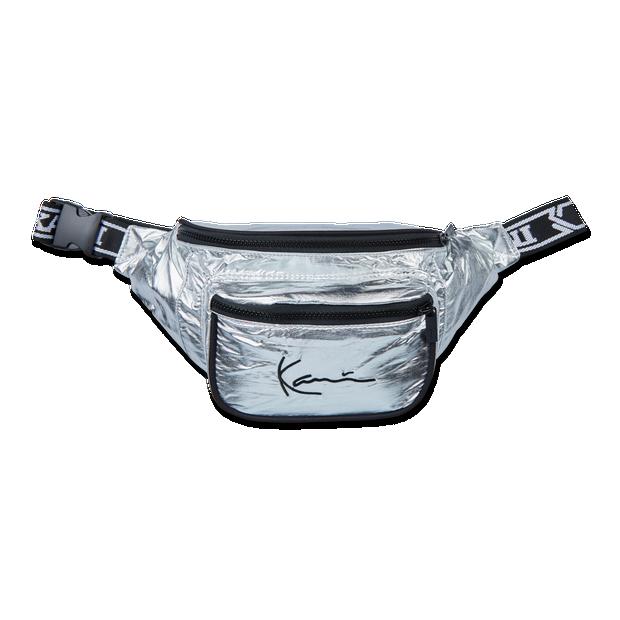 Karl Kani Signature Tape - Unisex Bags