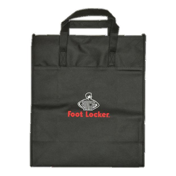 Foot Locker Shopper - Unisex Tassen