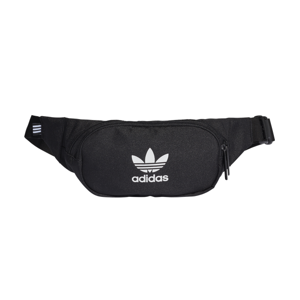adidas Essential Cbody - Unisex Bags