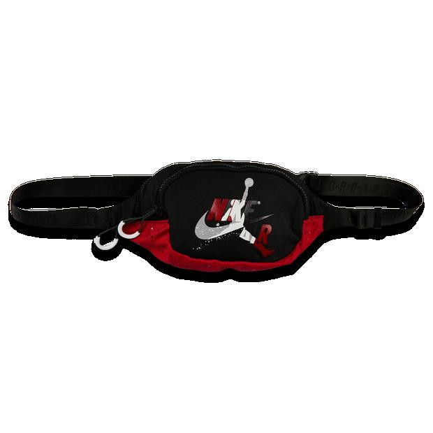 Jordan Jumpman Classics Crossbody - Unisex Bags