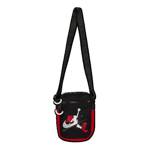Jordan Jumpman Classics Festival Bag - Unisex Bags