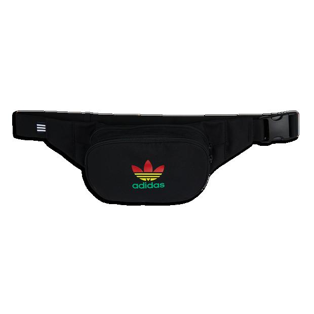 adidas Rasta Crossbody - Unisex Bags