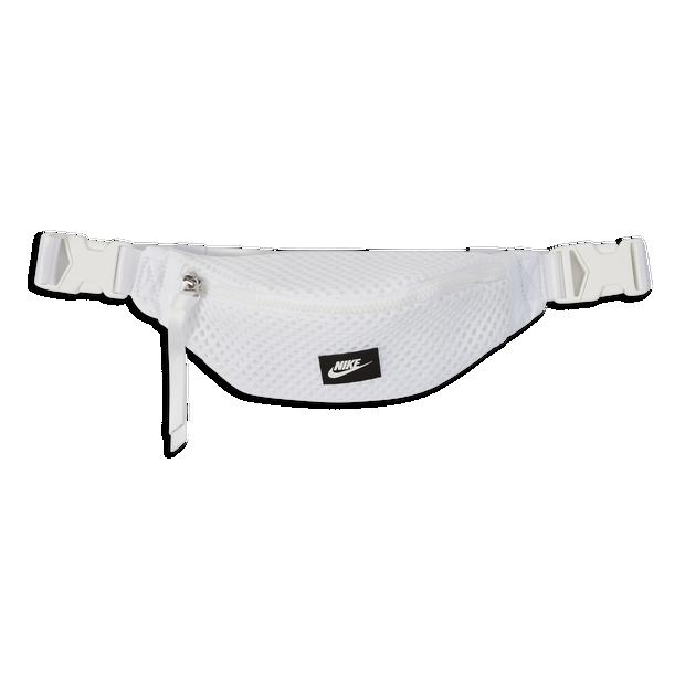 Nike Air Waist Bag - Unisex Bags