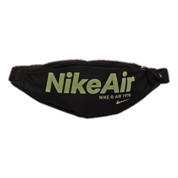 Nike Heritage 2.0 - Unisex Bags