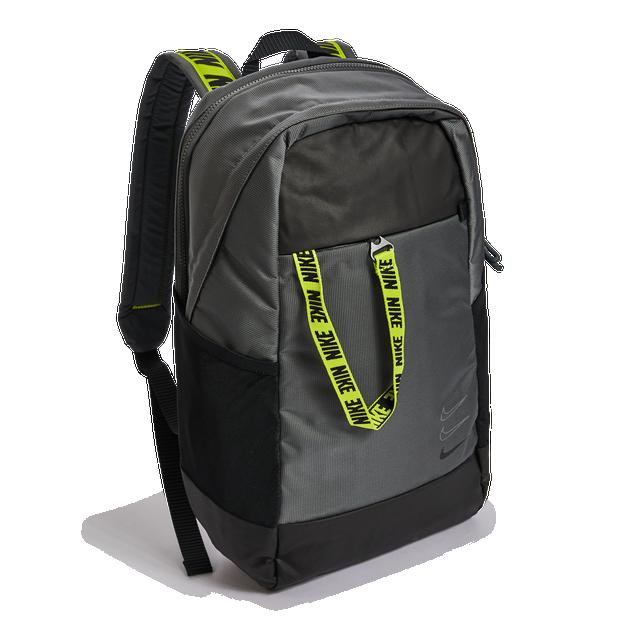 Nike Backpacks - Unisex Bags