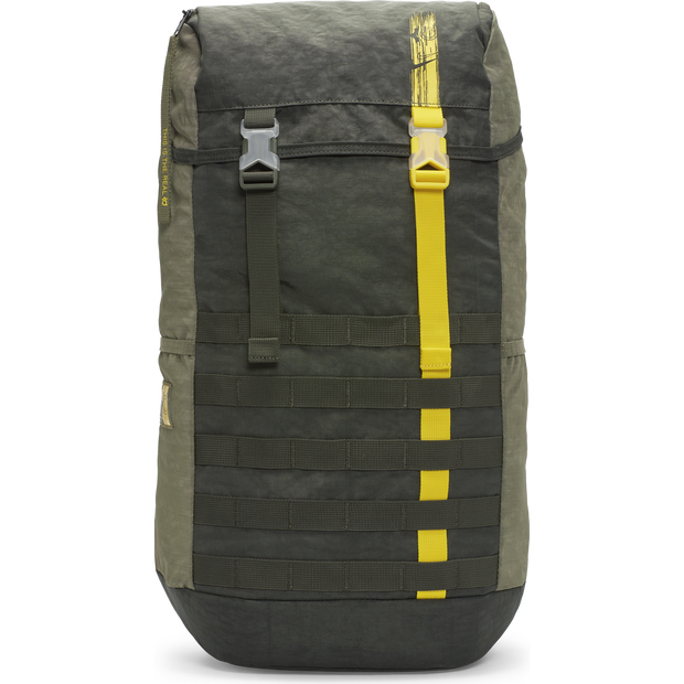 Nike Kd - Unisex Bags