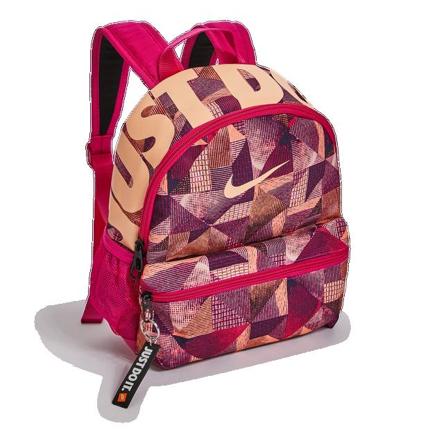 Nike Mini Backpack - Unisex Bags